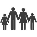 Consulenze-familiare